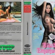 Black Emanuelle (Alle-VHS.01)