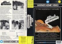 Black Emanuelle (P.B-VHS.01)
