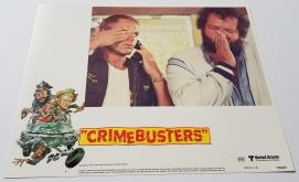 Crimebusters - LC USA.A4