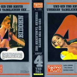 El Periscopio - VHS-Ger.A1b