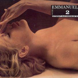 EMMANUELLE 2 - LC Fr.A5
