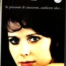 EMMANUELLE 2 - VHS It.A3