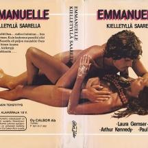 VHS (Finlande)