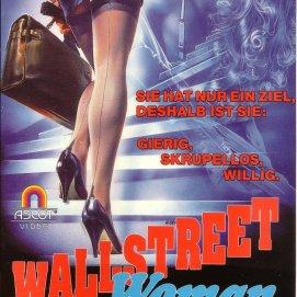 LaSignora(VHS-Ger.01a)